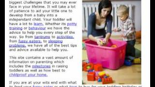 how to start cooking with kids guide