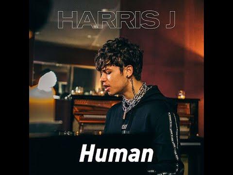 [ACAPELLA] HARRIS J - Human