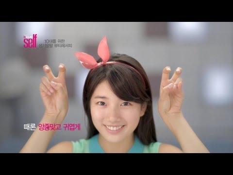 韓國女孩-化妝技巧(年輕女孩化妝)-女生必看@@