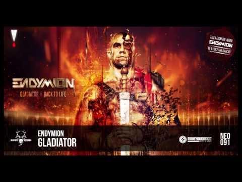 Endymion - Gladiator