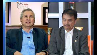 Video Dialog - Sistem Error, Bank Mandiri Pastikan Saldo Nasabah Aman (2) MP3, 3GP, MP4, WEBM, AVI, FLV September 2019