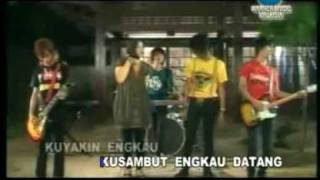 Video KANGEN BAND, Yakinlah Aku Menjemputmu.flv MP3, 3GP, MP4, WEBM, AVI, FLV Juli 2018