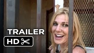 Nonton Sx Tape Trailer 1  2014    Found Footage Horror Movie Hd Film Subtitle Indonesia Streaming Movie Download