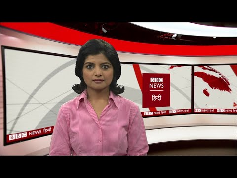 India की सक्रियता, China का Tension? BBC Duniya with Neha Bhatnagar (BBC Hindi)