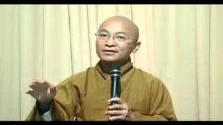 Phật Giáo Và Khủng Hoảng Tài Chính - phần 3/5