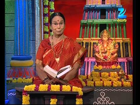 Gopuram - Episode 1202 - April 01  2014 01 April 2014 04 PM