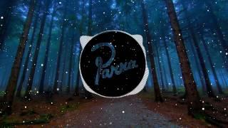 Video Shape of You (J PARRA Remix) download in MP3, 3GP, MP4, WEBM, AVI, FLV Februari 2017