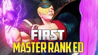 Majorboy is currently the only person to main ED (lvl 50+) and hit master rank.FGC MERCH ► https://goo.gl/FyC6ZzHD PC RECORDING ► https://goo.gl/nVoF4ETWITTER ► https://twitter.com/XusesSUBSCRIBE ► http://goo.gl/uOMHWPBUSINESS INQUIRIES ► Business.XusesGB@Gmail.com (Please No Partner/Network Invites)Channel Art & Intro/Outro By: @Yoshimitsu11