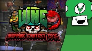Archviles, Unconscious Replaying and Glitches & Features. Joel travels trough the huge collection of over 189 Doom WADS created by the Vinesauce ...