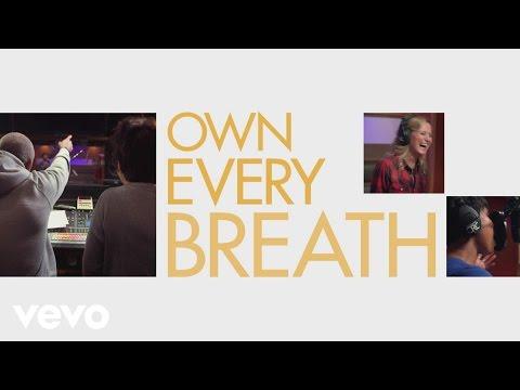 Jennifer Hudson & Jennifer Nettles  - You Will (The OWN Song) (Lyric Video)