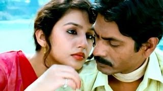 Nonton Best Dialogue From Gangs Of Wasseypur 2   Nawazuddin Siddiqui   Huma Qureshi Film Subtitle Indonesia Streaming Movie Download