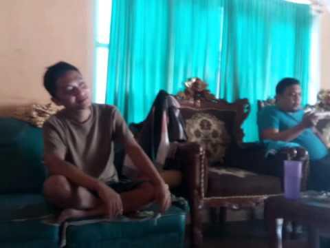 gratis download video - Gorontalo-mesum
