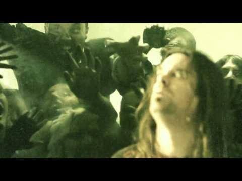 Panic Cell - Burden Inside (2011) (HD 720p)