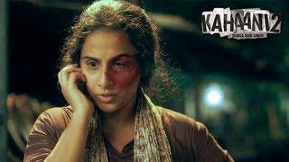 Nonton Vidya Balan Calls Arjun Rampal To Seek His Help   Kahaani 2   Hd Film Subtitle Indonesia Streaming Movie Download