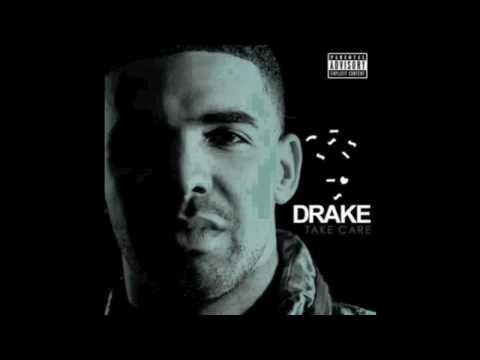 Drake - Best Friend lyrics