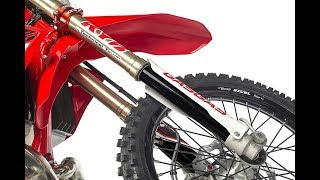 8. Gas Gas releases factory race spec Enduro GP 250 and 300 two strokes
