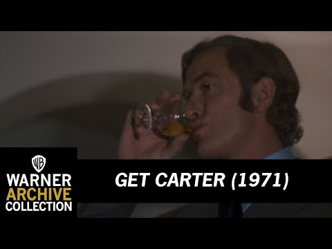 Get Carter (1971) – They're Killers...Just Like You