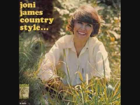 Tekst piosenki Joni James - Room Full of Roses po polsku
