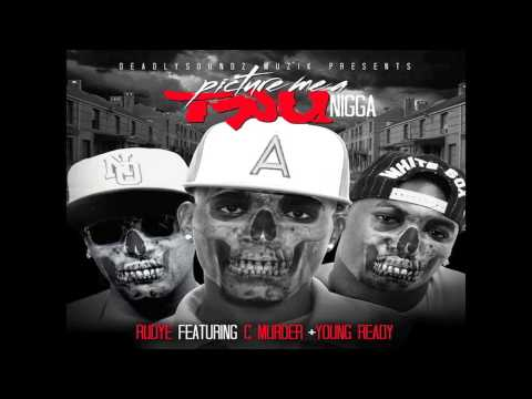 trunigga - Off C Murder latest mixtape