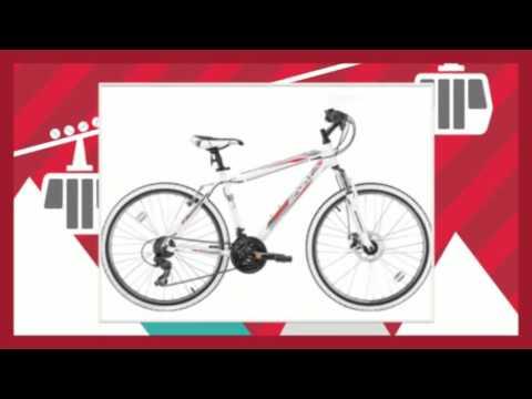 10 Migliori Mountain Bike Uomo it
