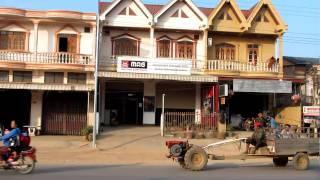 Xieng Khouang Laos  city pictures gallery : Phonsavan, Xieng Khouang, Laos