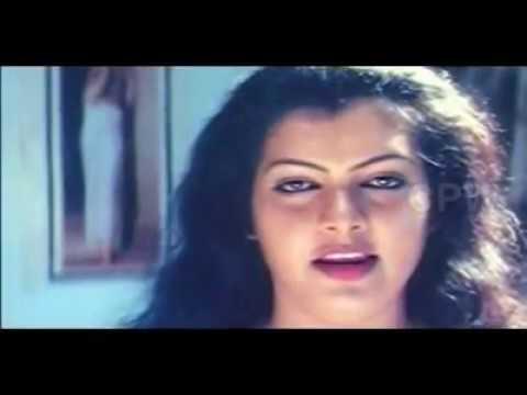 biwi aur sali nude scene - Watch | Biwi Aur Sali | Glamour & Spicy.