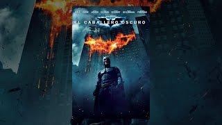 Trailer of The Dark Knight (2008)
