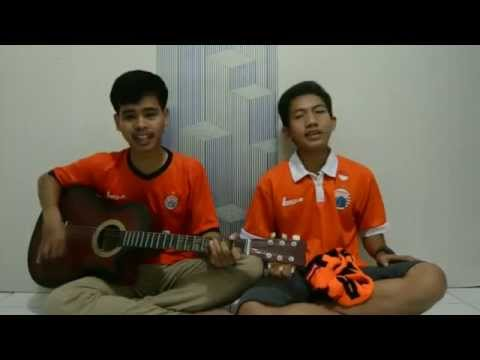 Mersey Side - Field Of GBK (Cover)