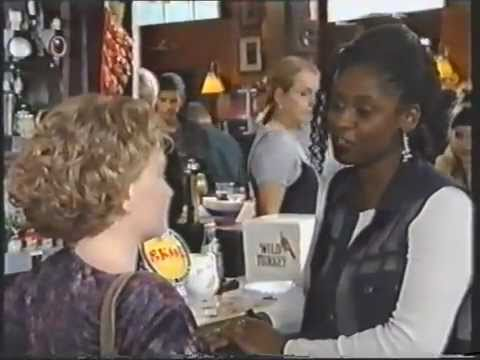 Della & Binnie (EastEnders) - Part 3