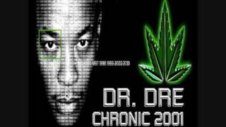 Dr. Dre feat. Snoop Dogg - Still D.r.e (uncensored)