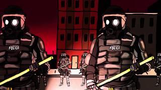 """Big Boi - """"Made Men"""" ft. Killer Mike & Kurupt"""