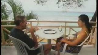 Video über Barbados by Reisefernsehen.com. Mehr dazu: http://www.reisefernsehen.com/karibik/barbados/index.php.