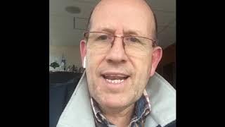 VIDEO JUNTA DE GOBIERNO ANTE COVID-19 - 2020