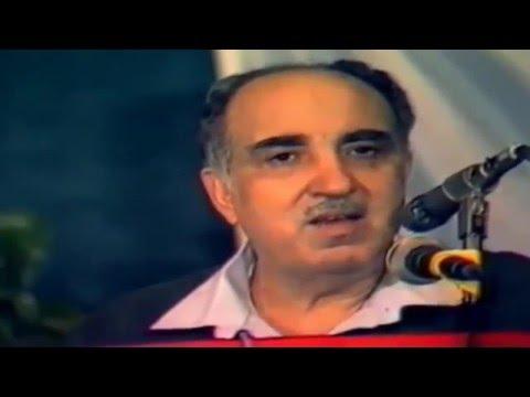 فلسفة إنطلاقة حركة فتح على لسان القائد الشهيد صلاح خلف