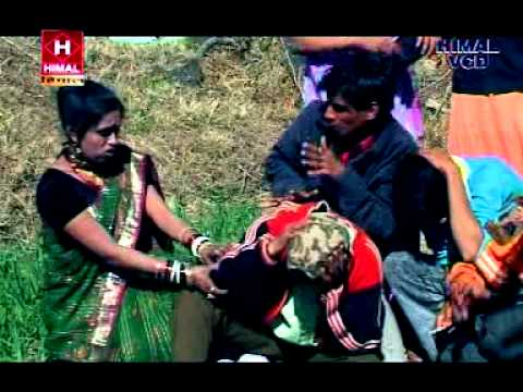 Video O Paru Sun Jara   2014 New Hit Kumaoni Song     Radha Negi download in MP3, 3GP, MP4, WEBM, AVI, FLV January 2017