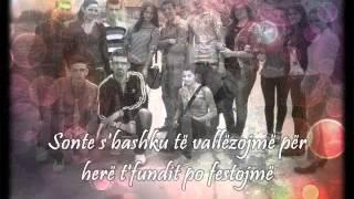 Bekim Kastrati - Maturantë [2013]