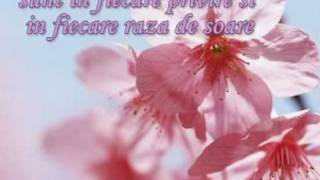 Video ERNESTO CORTAZAR  - Good Morning my love MP3, 3GP, MP4, WEBM, AVI, FLV Agustus 2018