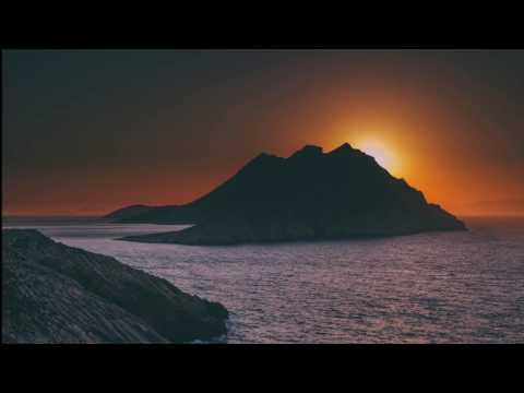 Heavy K feat. Thulasizwe - Ziyamporoma (Original)
