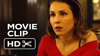 Nonton The Drop Movie Clip   What Did He Say To You   2014    Noomi Rapace  Tom Hardy Crime Movie Hd Film Subtitle Indonesia Streaming Movie Download