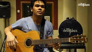 TheOvertunes Tutorial : How To Play