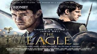 Nonton The Eagle Soundtrack Hd    3 The Return Of The Eagle  Atli Orvarsson  Film Subtitle Indonesia Streaming Movie Download