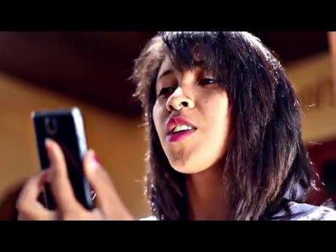 Download MITSETSITRA  - TWOKII X PIT LEO clip officiel 2016 By oZo Film HD Mp4 3GP Video and MP3