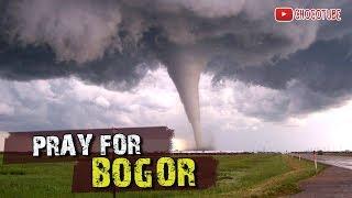 Video Pray for BOGOR - Puting Beliung 6 Desember 2018 (Episode 57) MP3, 3GP, MP4, WEBM, AVI, FLV Maret 2019