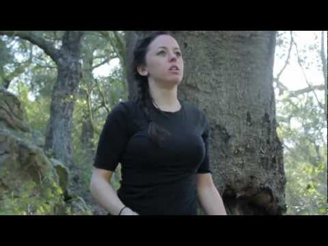 The Hungry Games (Hunger Games Parody)