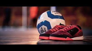 Video Magic Futsal Skills ● Amazing Goals ● The BEST Of |HD| MP3, 3GP, MP4, WEBM, AVI, FLV November 2017