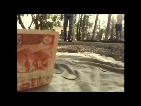 Beautiful-english short film short film