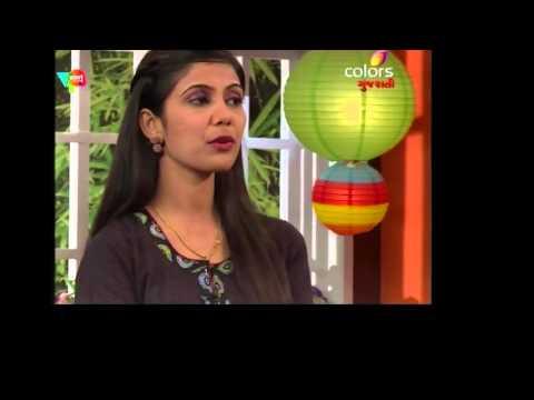 Rasoi-Show--28th-March--રસોઈ-શોવ