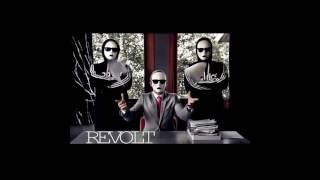 Download Lagu LBSB - Revolt Mp3