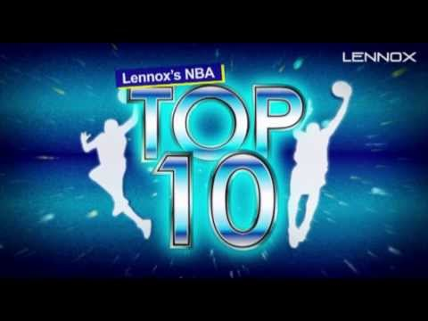Lance - Lance Stephenson TOP10 of 2012-13 Regular Season.