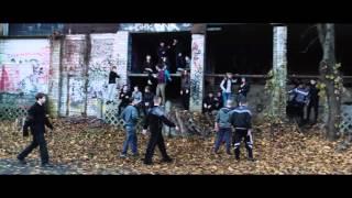 Nonton The Tribe - Trailer español (HD) Film Subtitle Indonesia Streaming Movie Download
